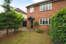 3 bed semi detached home to rent in Virginia Water, Surrey