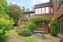 1 bedroom Cottage to rent in Heatherside Drive...