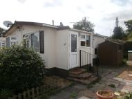 Detached Bungalow to rent in Chertsey Lane...