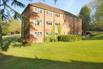 Apartment to rent in Trotsworth Court...