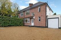 3 bedroom property in Sandhills Lane...