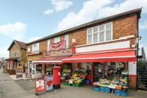 2 bed Maisonette to rent in High Street, Wraysbury
