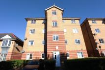 Apartment in Cory Place, Grangetown...