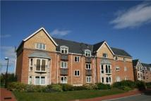 1 bedroom Apartment to rent in The Moorings...
