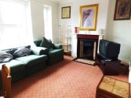 1 bed Apartment in Plassey Street, Penarth...