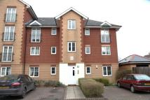 2 bedroom Apartment to rent in Harrison Way, Grangetown...