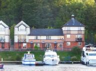 3 bedroom house to rent in Plas Glen Rosa, Penarth...
