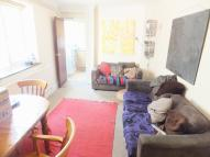 2 bedroom Ground Flat to rent in South Luton Place, Roath...