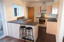 3 bed semi detached home in St. Donats Close...