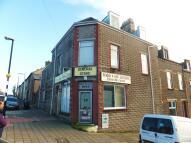 4 bedroom End of Terrace property in Plassey Street, Penarth...