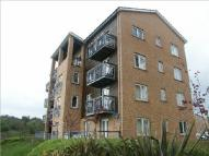 Apartment in Grangemoor Court...