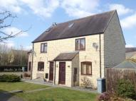 2 bedroom End of Terrace property to rent in Witney, Oxfordshire