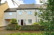 4 bed property in Aston Road, Bampton