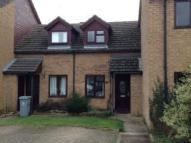 Bampton Terraced property to rent