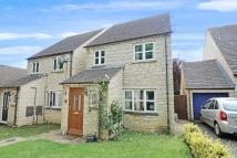 3 bed Detached property to rent in Witney, Deer Park