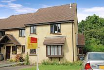 End of Terrace house to rent in Farmington Drive, Witney