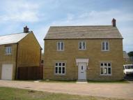 4 bed Detached property to rent in BATHING PLACE LANE...