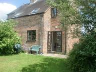 2 bed semi detached home to rent in WESTCOTE CLOSE, WITNEY