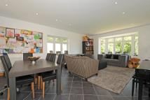 5 bed Detached property in Berry Lane, Worplesdon
