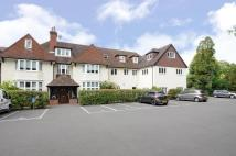 2 bed Apartment in Worplesdon, Woking