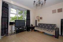 1 bed Apartment in York Road, Woking