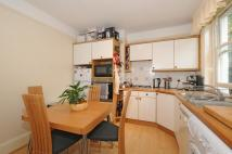 1 bedroom Apartment to rent in Aberdeen House, Woking