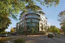 2 bedroom Apartment to rent in Park Heights, Woking