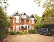 Apartment to rent in LORDSWOOD, MAYBURY HILL