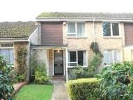 Wansford Green Apartment to rent