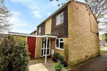 2 bedroom Apartment to rent in Scarlett Close, Woking