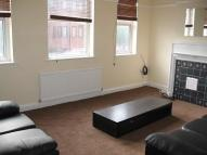 1 bed Maisonette to rent in The Broadway, Stanmore...