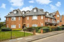3 bed Apartment to rent in Stanmore, HA7