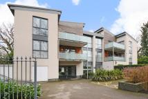 Stanmore Apartment to rent