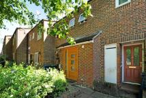 house to rent in Stanmore, HA7