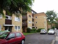 1 bedroom Apartment to rent in Stanmore, HA7