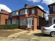 3 bedroom house to rent in Stanmore, HA7