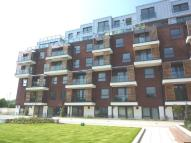 1 bed Apartment in Edgware, HA8