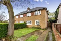 3 bedroom property to rent in Stanmore, HA7