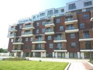 Edgware Apartment to rent