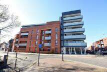 Apartment to rent in Harrow, HA3