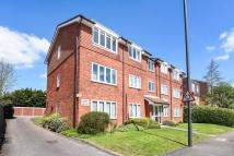 Apartment in Harrow Weald, HA3