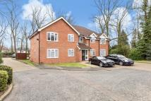 Harrow Weald Maisonette to rent