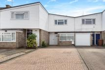 4 bed home in Stanmore, HA7