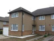 3 bedroom Maisonette to rent in ELM PARK, STANMORE