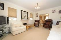 Detached home in Brightwen Grove, Stanmore
