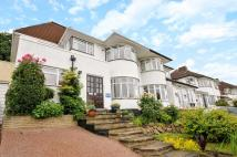 Stanmore property