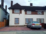 4 bed semi detached property in Stanmore, Middx
