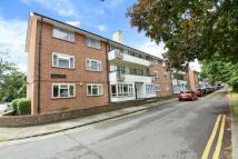 Apartment in Edgware, HA8