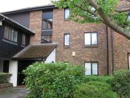 2 bedroom Apartment to rent in Stanmore, HA7