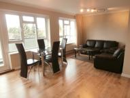 Apartment to rent in Stanmore, ALBEMARLE PARK